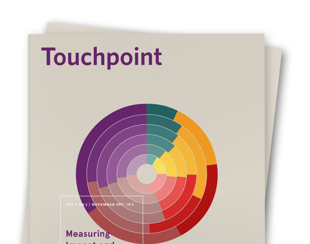 Touchpoint_cover.jpg