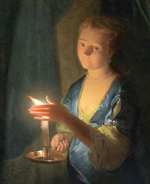 woman with candle.PNG