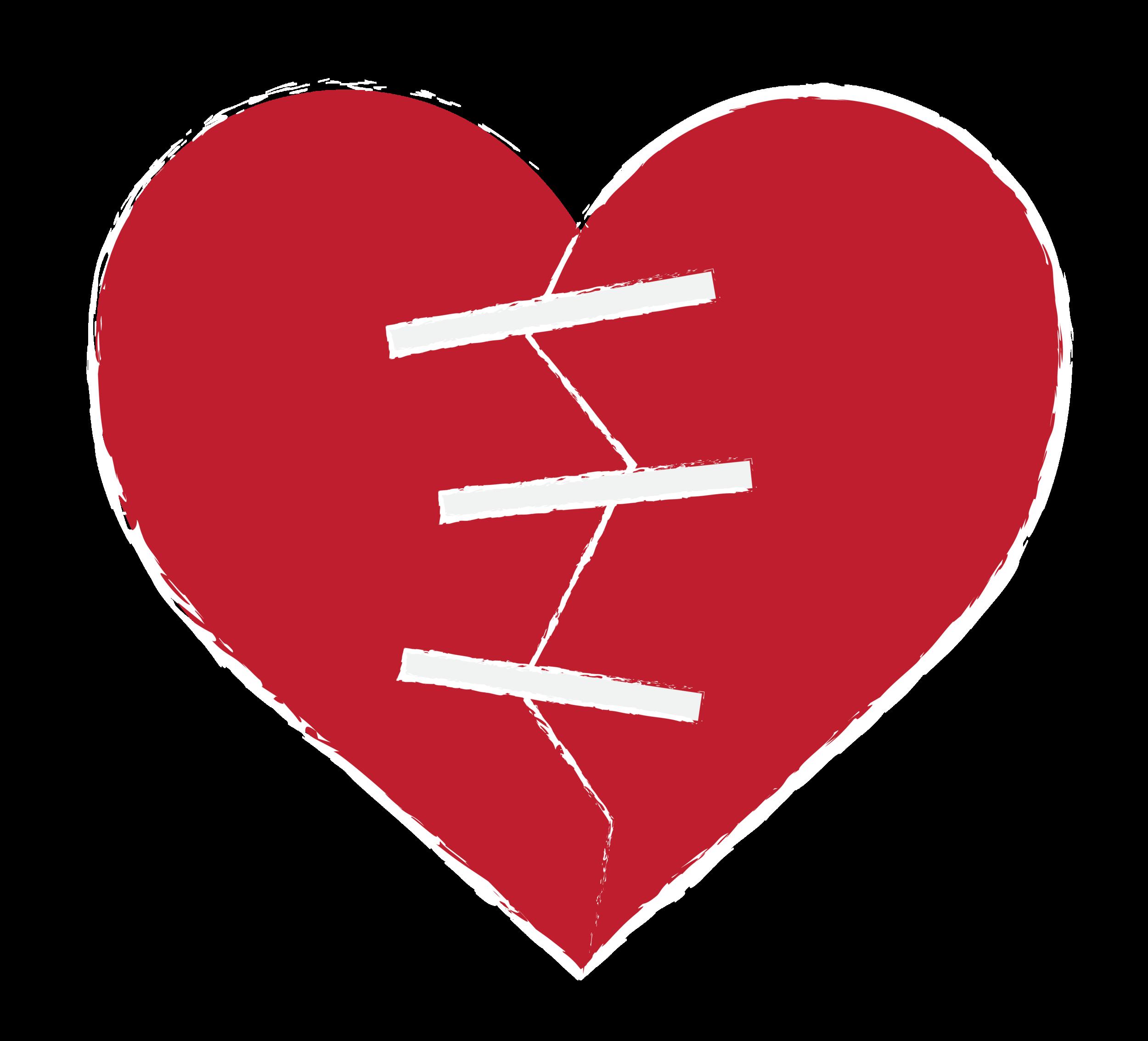 LL_HEART_LOGO_Artboard 2@3x.png