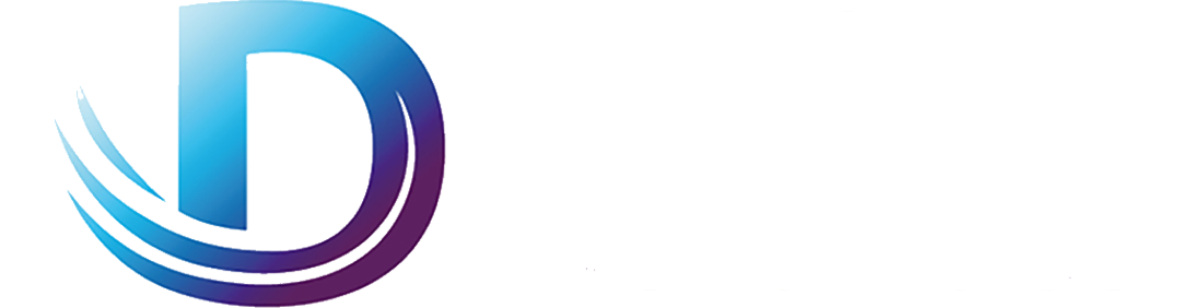 DECOMNNeg_1100x282_padding.png