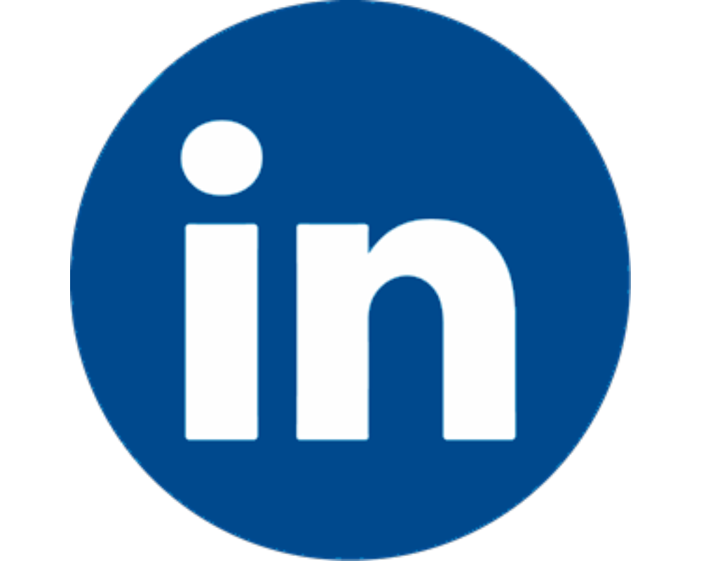 LinkedIn_1000x800_padding.png