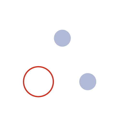 white icons-14.png