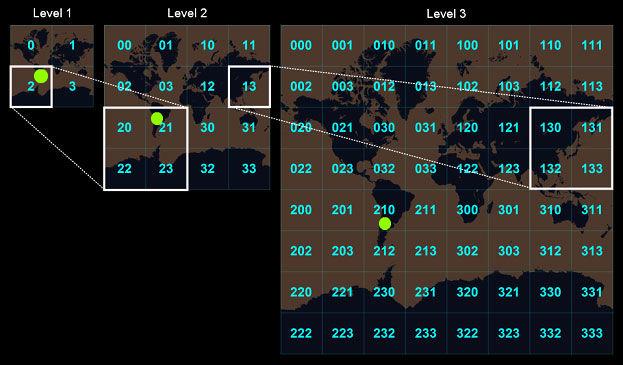 Web Mercator Zoom Levels.https://i-msdn.sec.s-msft.com/dynimg/IC96238.jpeg