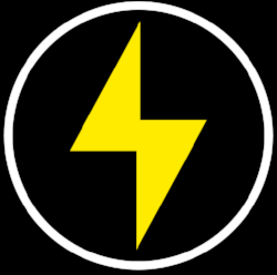Apagon_Logo.png