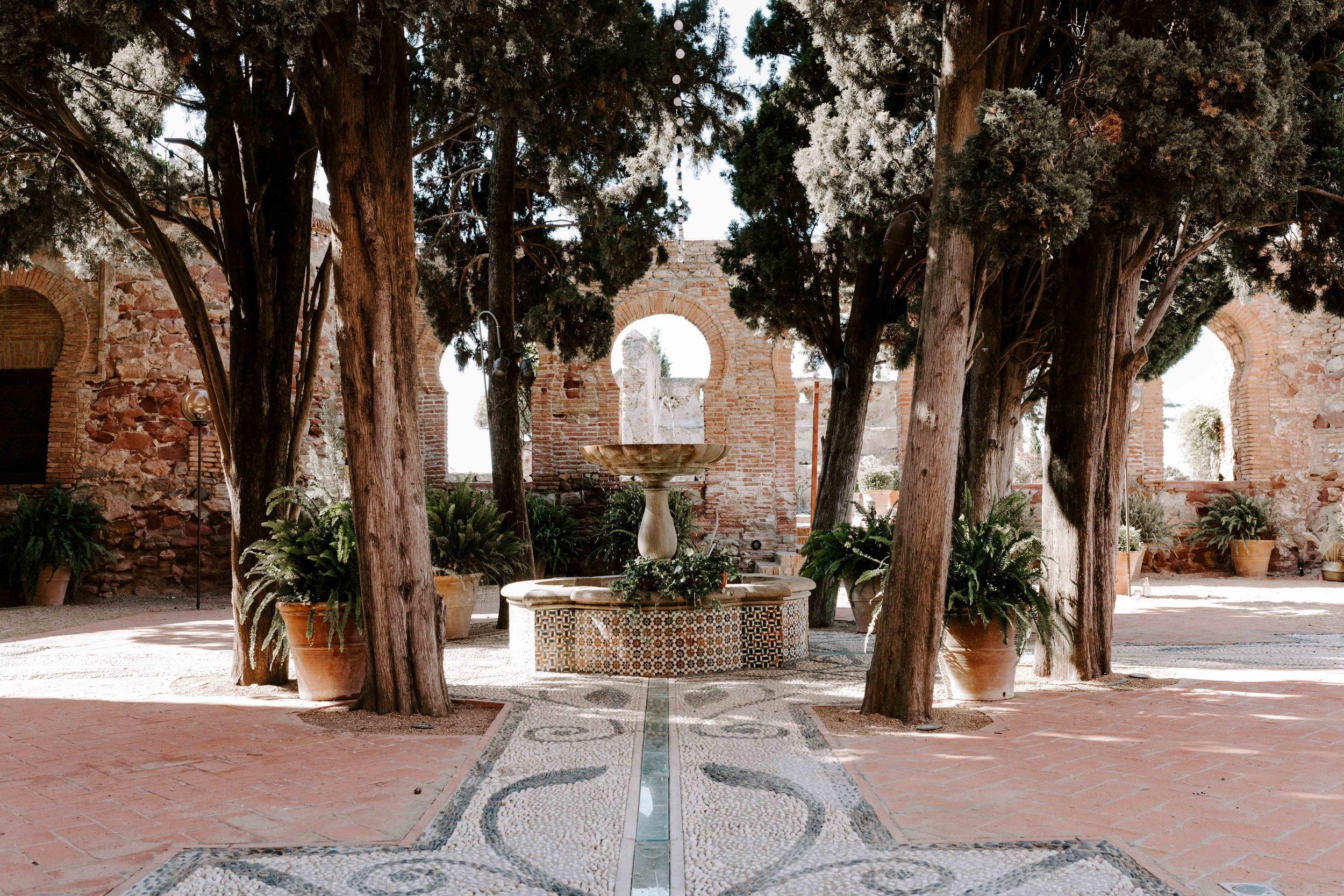 **malaga, castilla de santa catalina wedding, spain destination-10.jpg