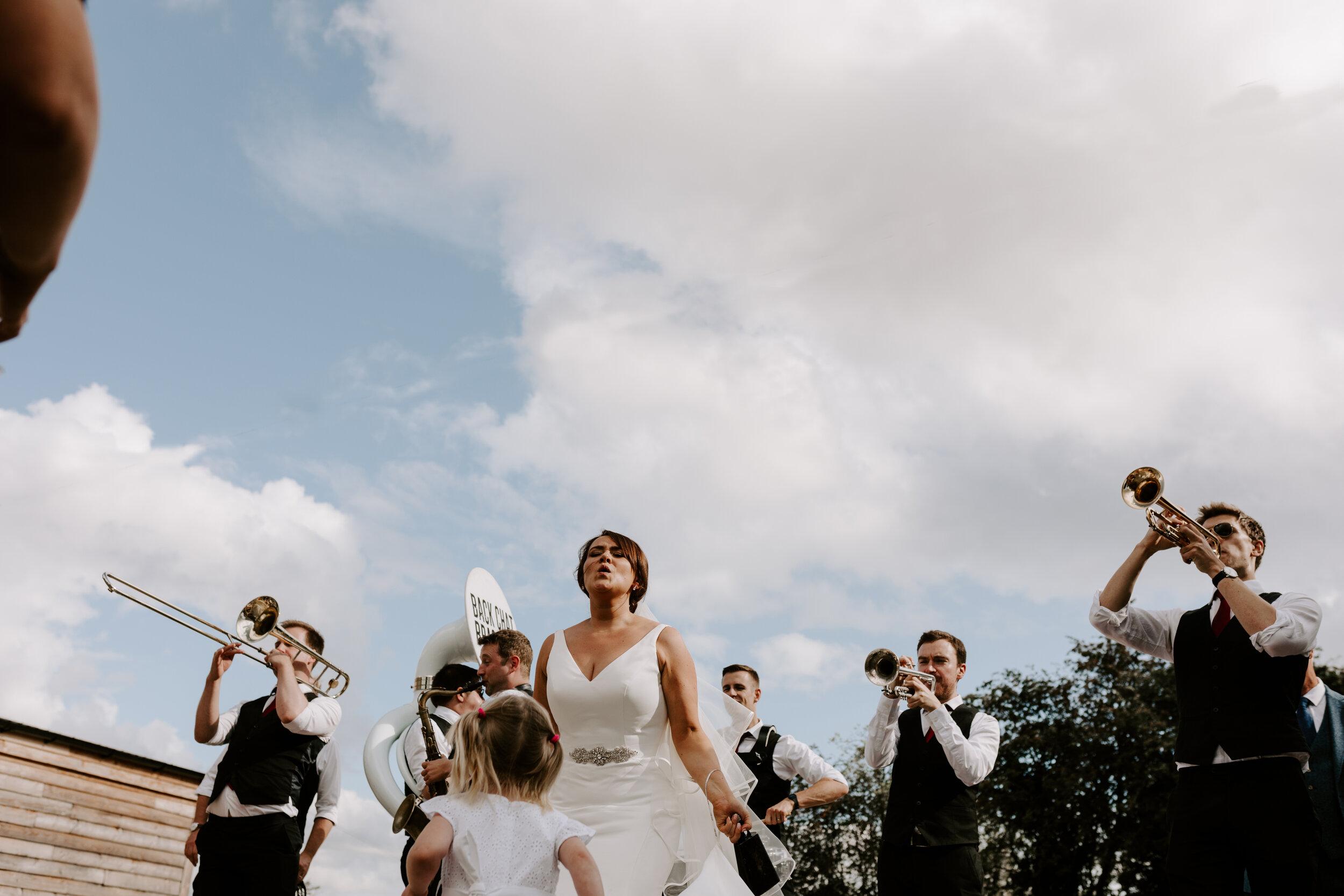 Harriet and Rob stock farm cheshire wedding (46 of 68).jpg