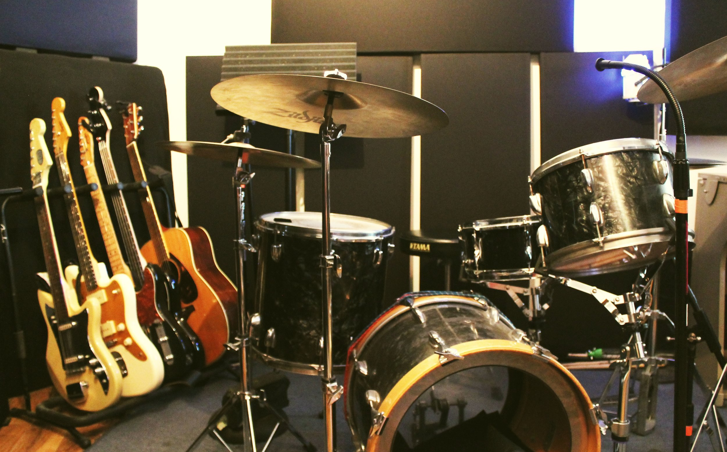 Drums and Guitars.jpg