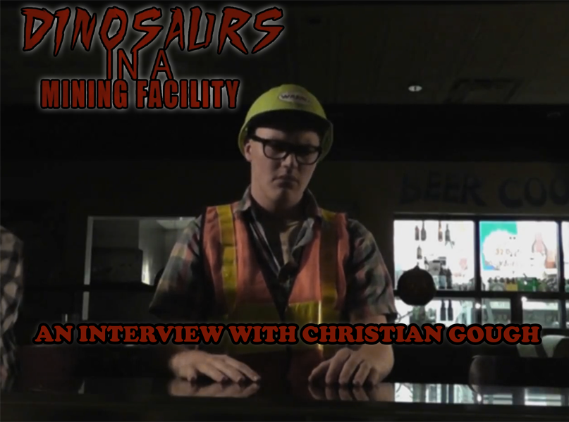 christian interview.png