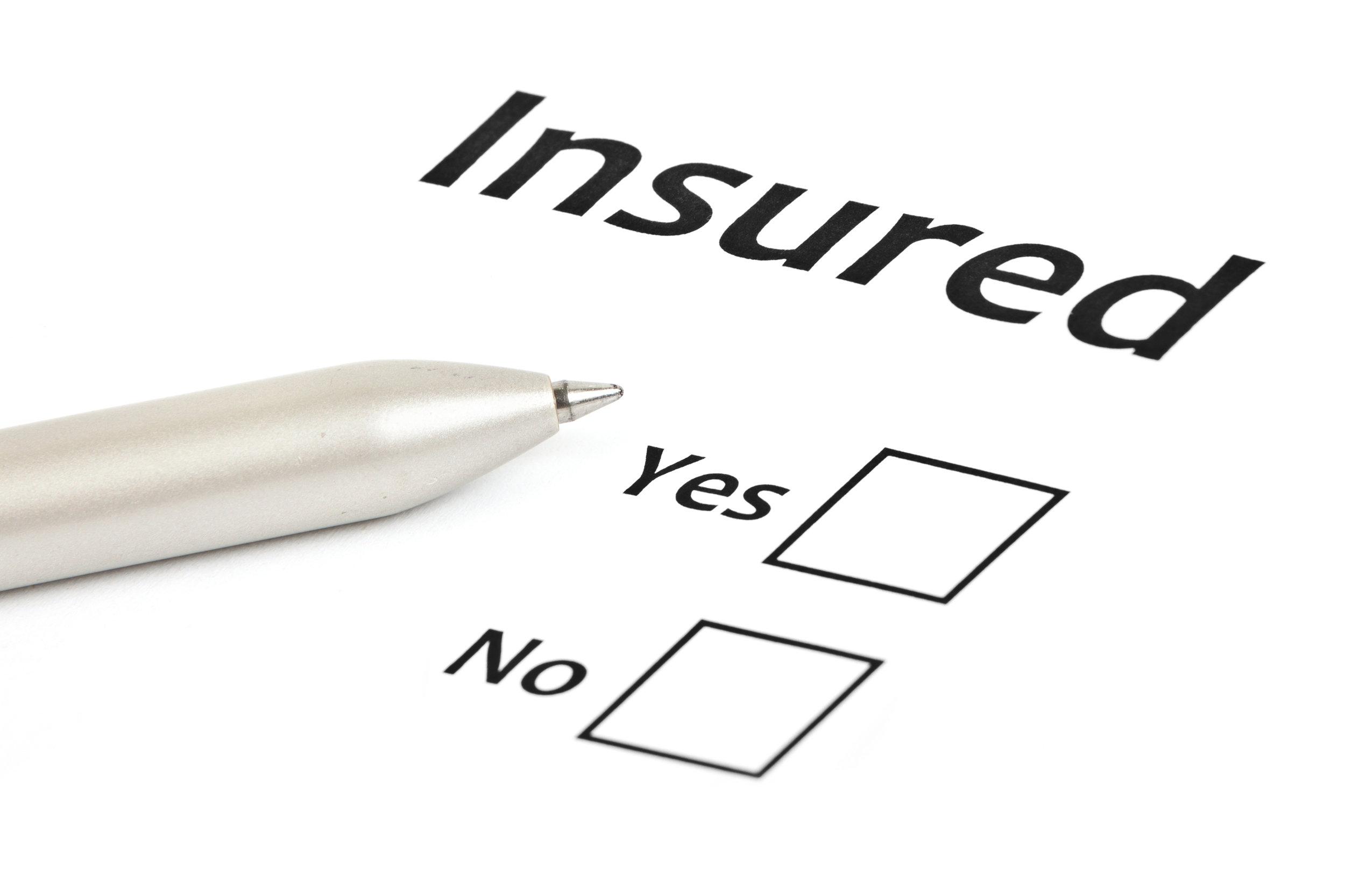 insured_yes_no.jpg