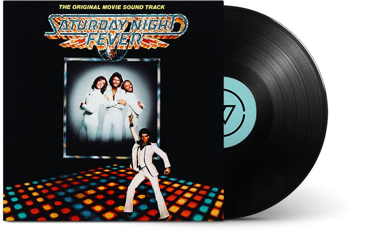 record-disco.jpg