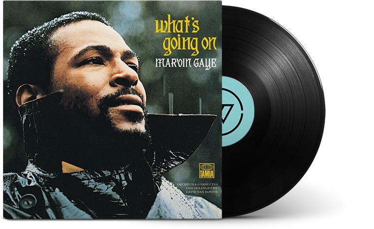 record-soul.jpg