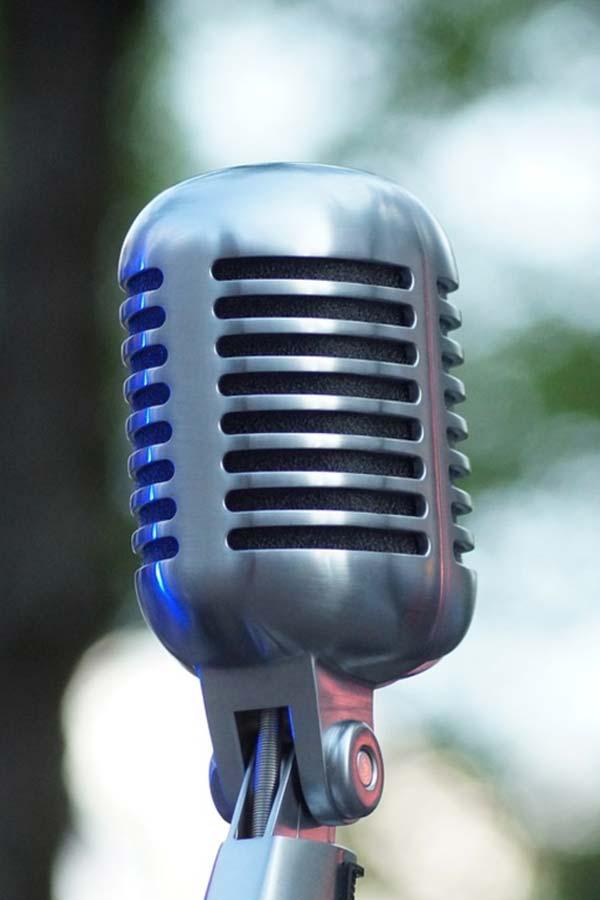 About-mic.jpg