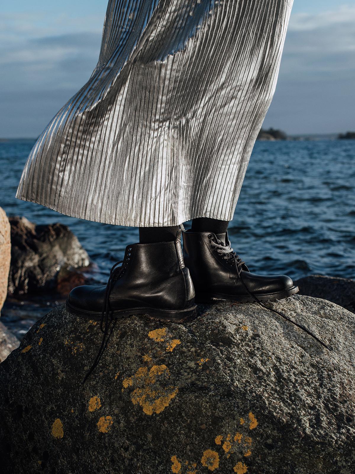 aboutthatlook, editorial, emma grann, studio emma svensson