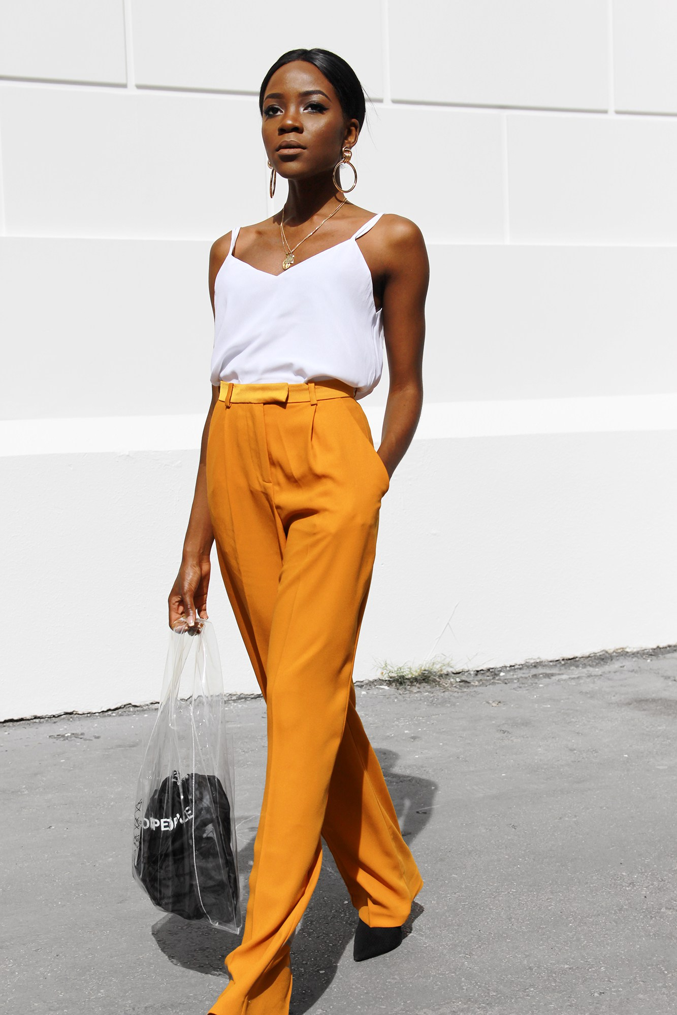 Source Chic Glam Style