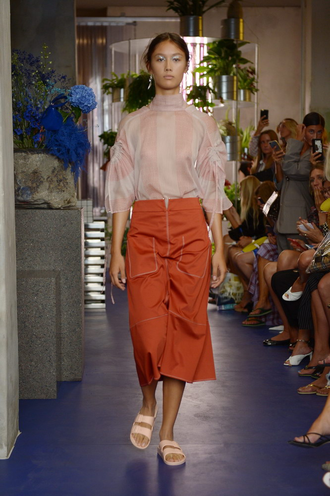 Mykke-Hofmann-SS19-Runway-Fashion-Week-Copenhagen-About-that-look