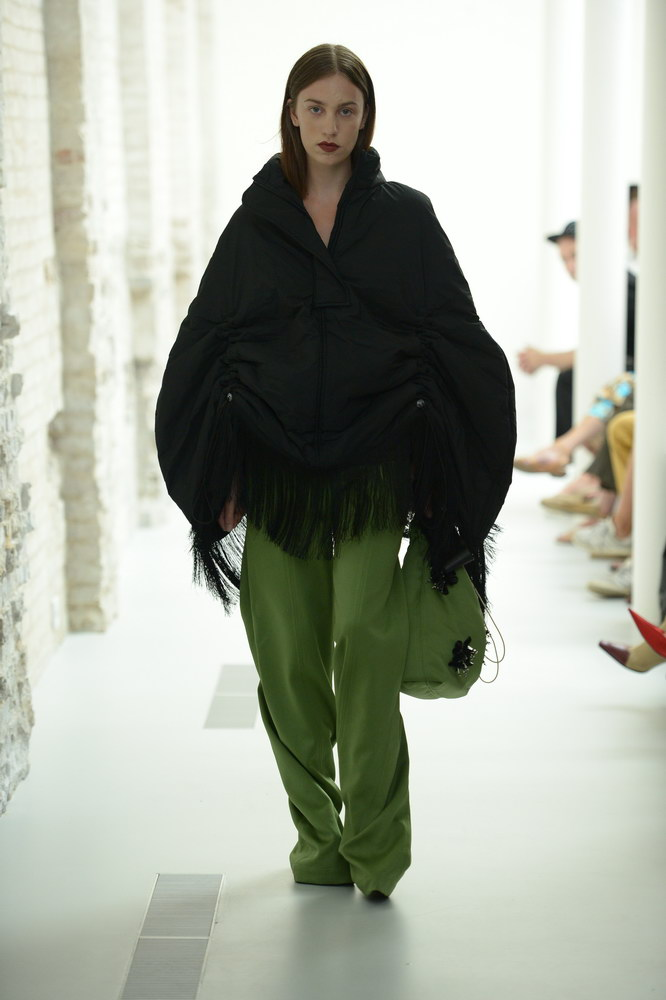 Cecilie-Soriano-SCANDINAVIAN ACADEMY OF FASHION DESIGN: THE GHOST OF MIYAKE-ABOUT-THAT-LOOK-FASHIONWEEKSS19