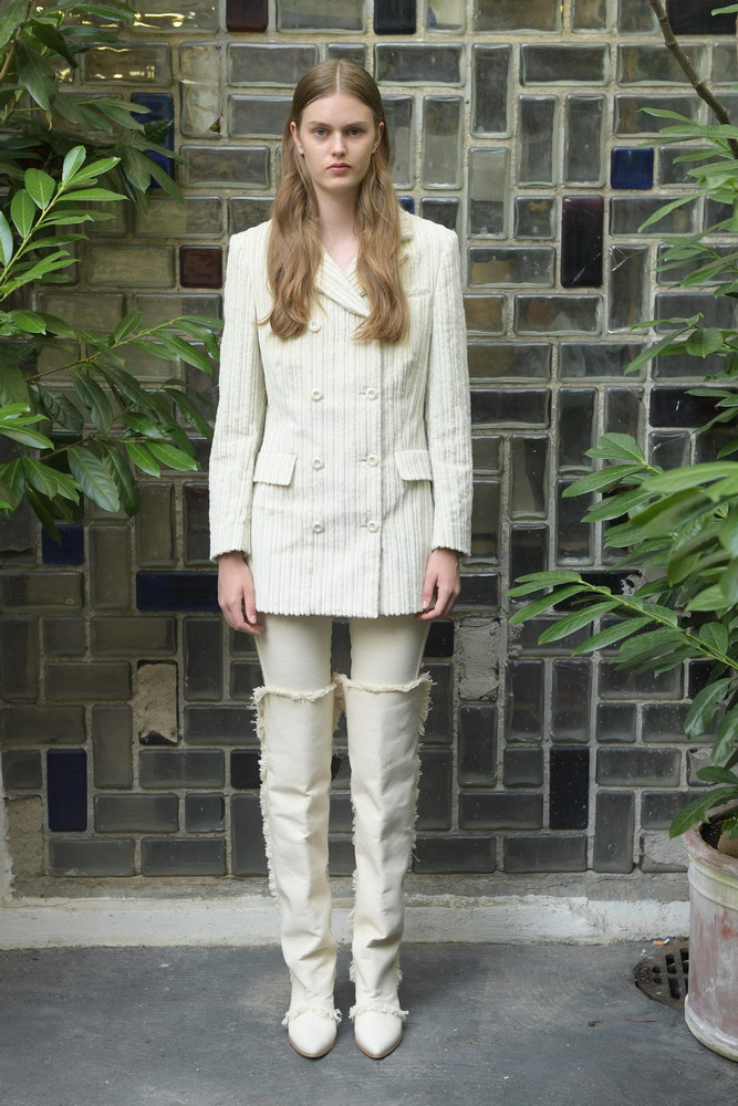 Rodebjer-ABOUT-THAT-LOOK-FASHIONWEEKSS19