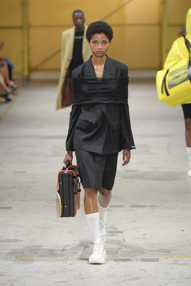 J.Lindeberg-ABOUT-THAT-LOOK-FASHIONWEEKSS19