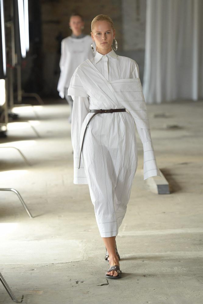 Mark-Kenly-Domino-Tan-fashion-week-ss19-copenhagen-about-that-look