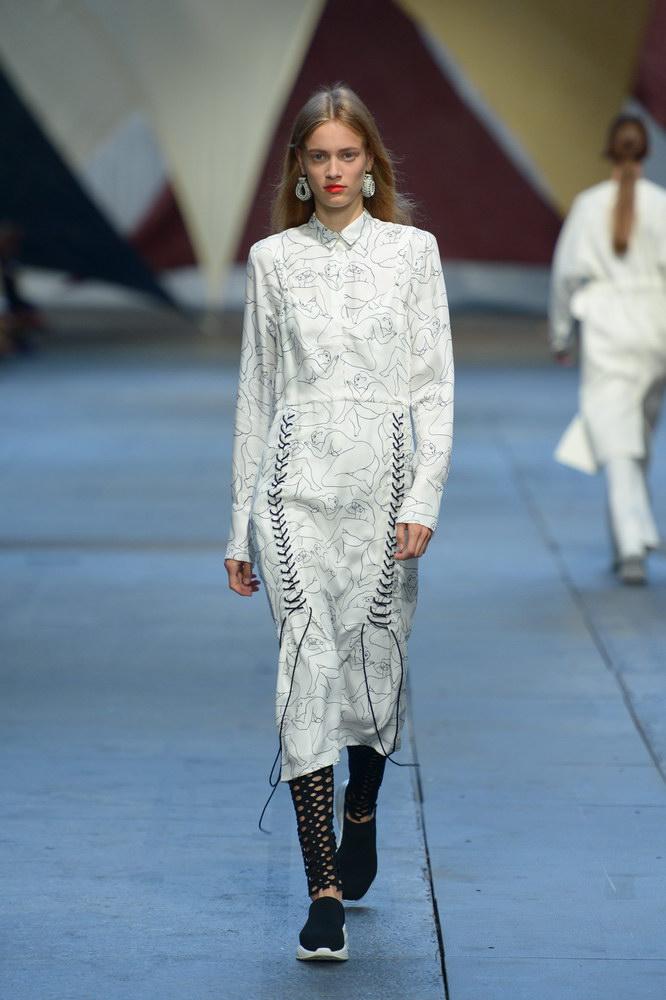 By-Malene-Birger-fashionweekss19-copenhagen-aboutthatlook-runway-ss19