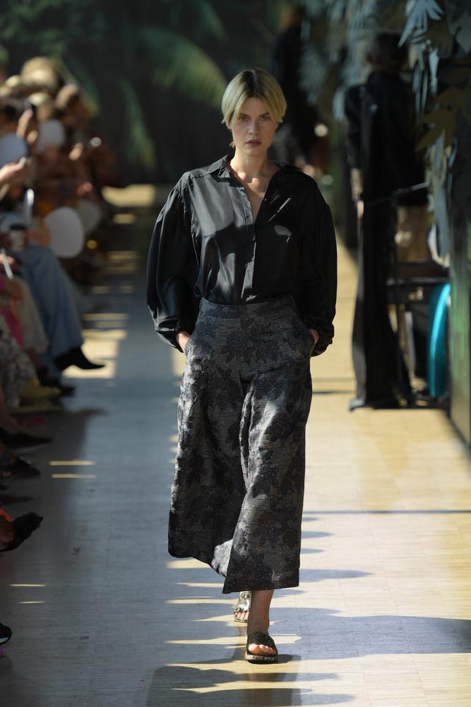 Munthe_020.jpgmunthe-fashionweekss19-runway-copenhagen-aboutthatlook
