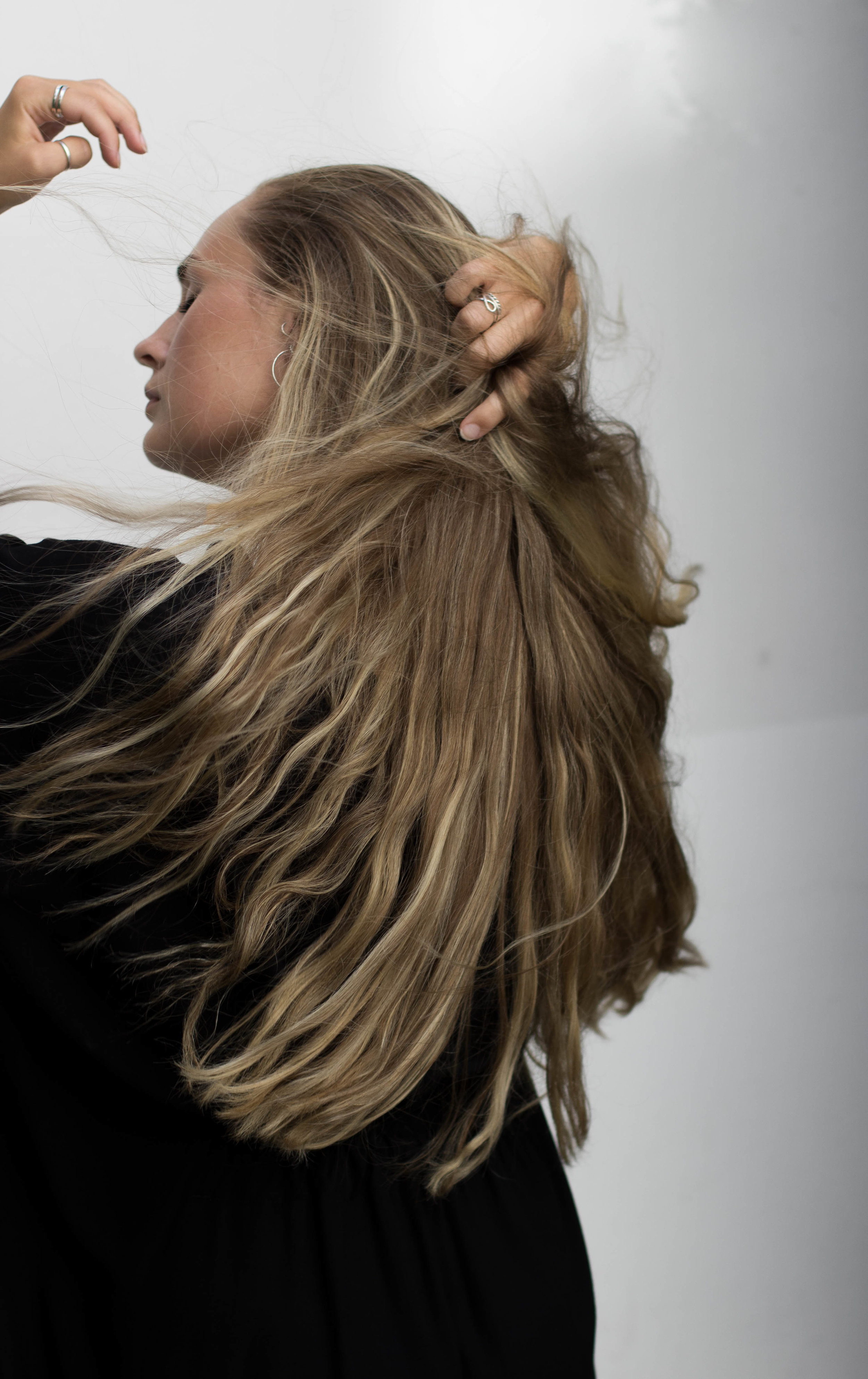 löwengrip, aboutthatlook, hair, beauty. haircare