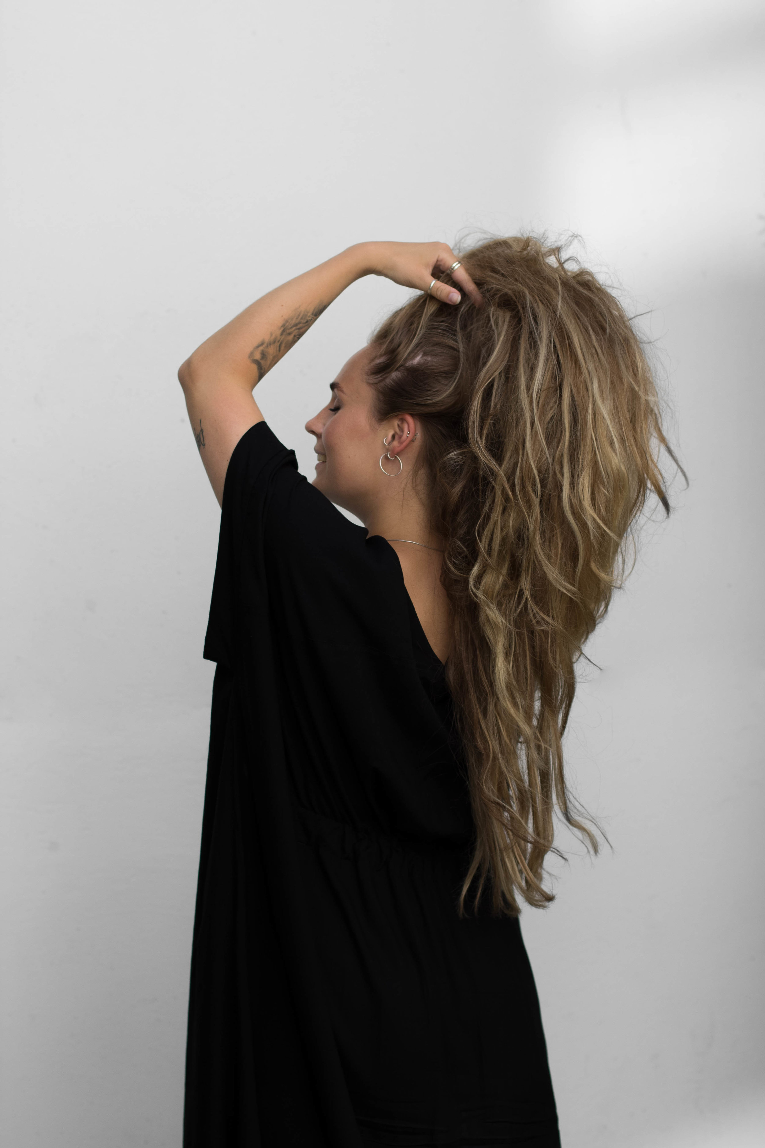 löwengrip, haircare, silvershampo,aboutthatlook, haircare, blondehair