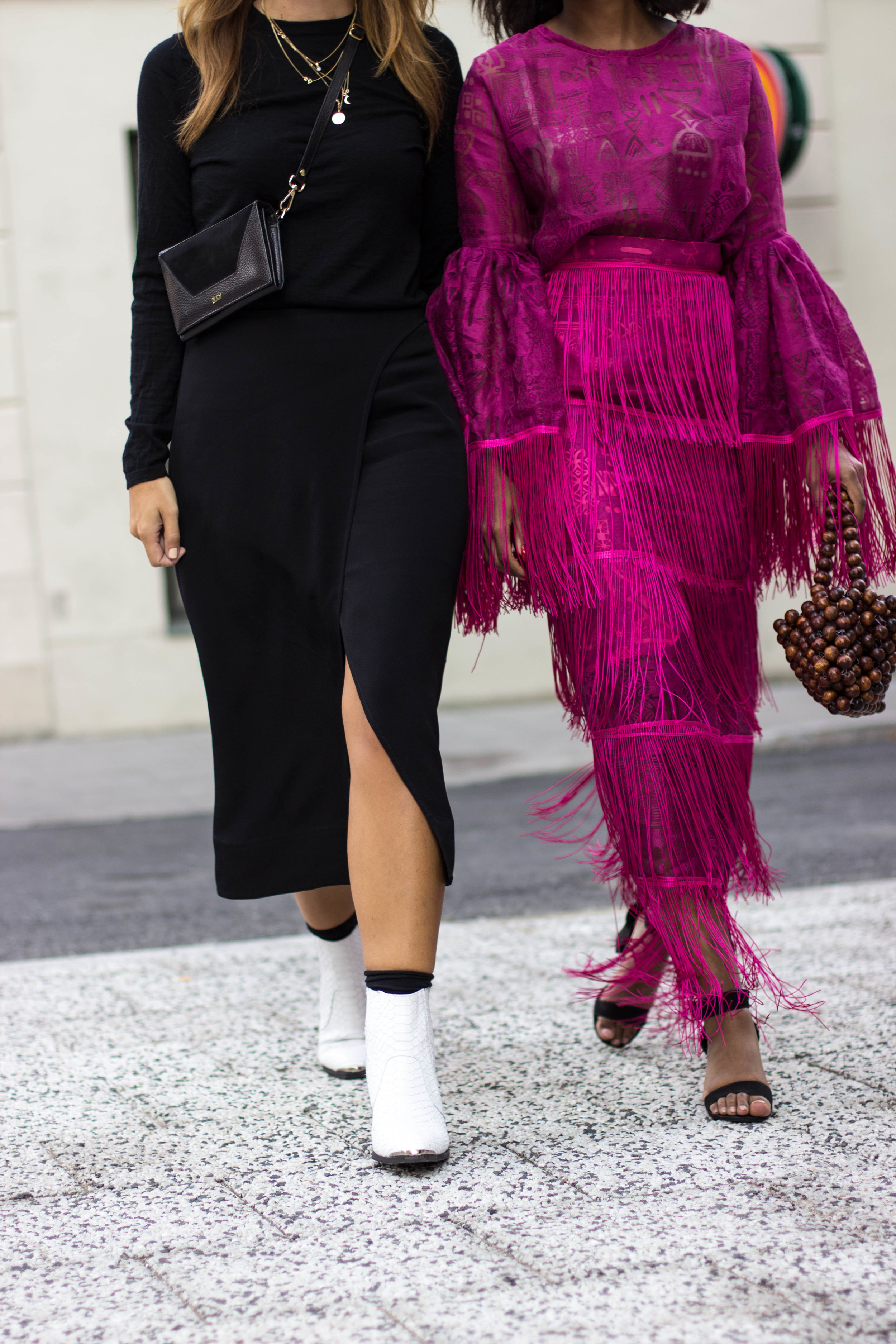aboutthatlook, about that look, tove castor, femmeblk, streetstyle, fashion week ss19, stockholm