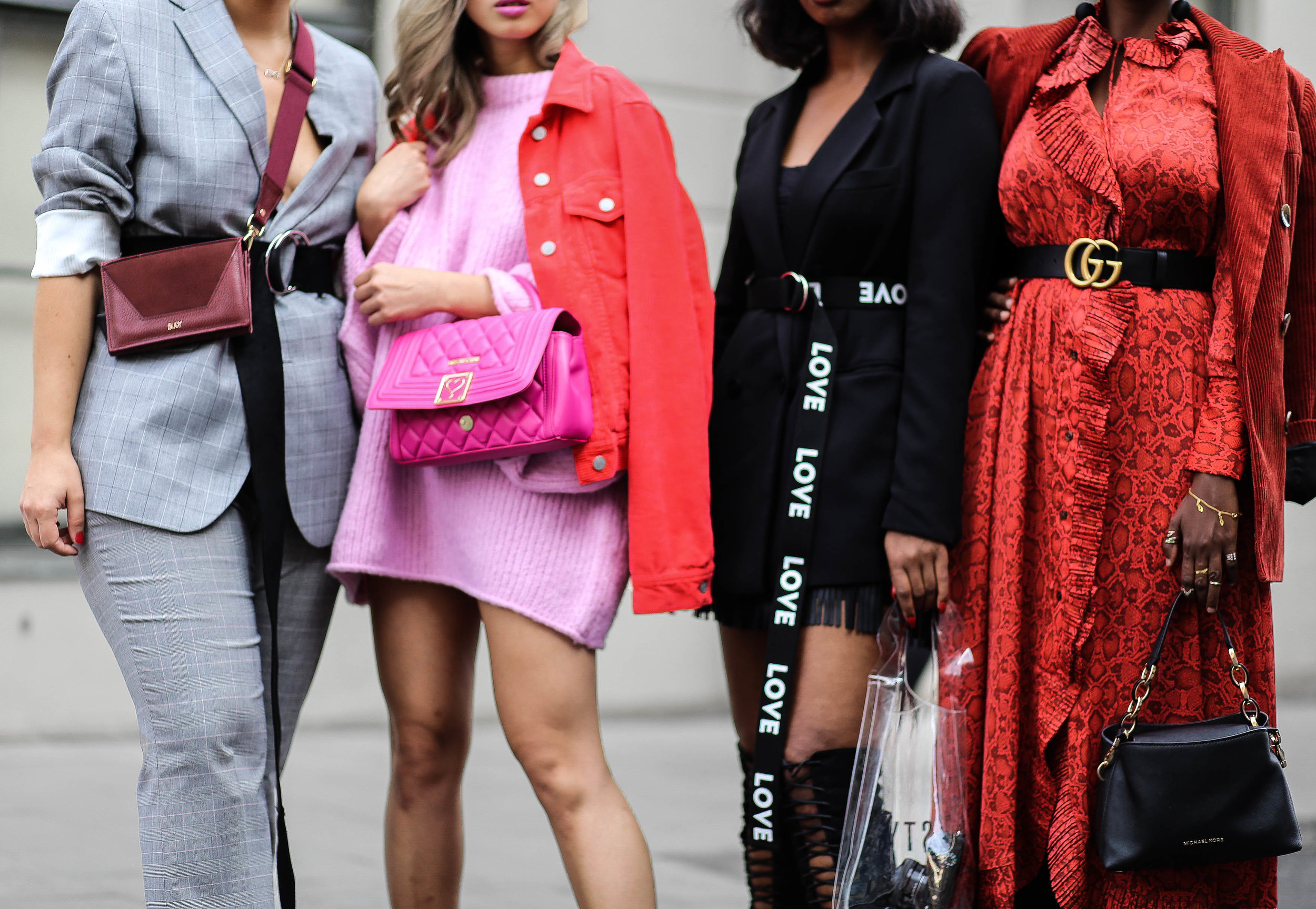 stockholm fashionweek, streetstyle, ss19, about that look, aboutthatlook