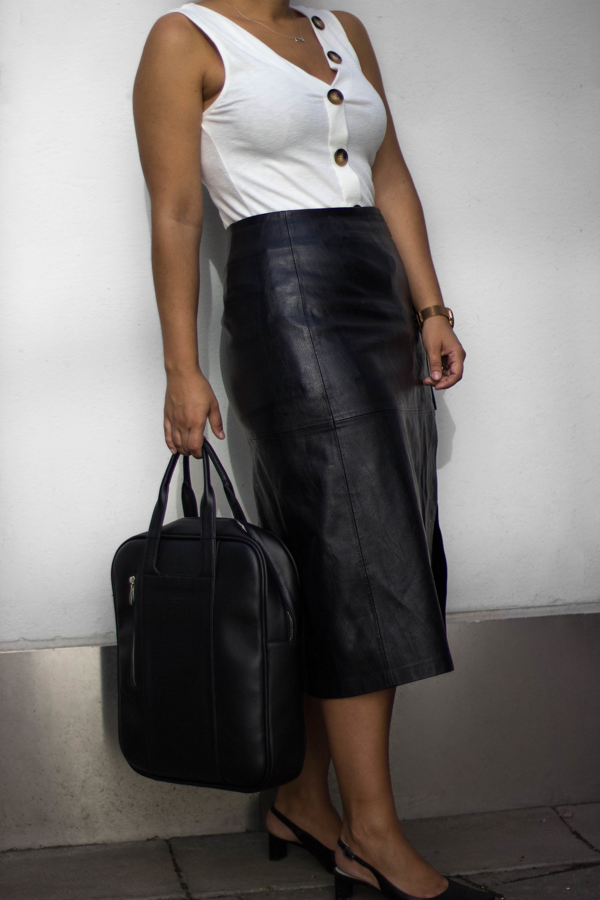 About that look, asante, workstyle, officelook, fashion, streetstyle, aboutthatlook