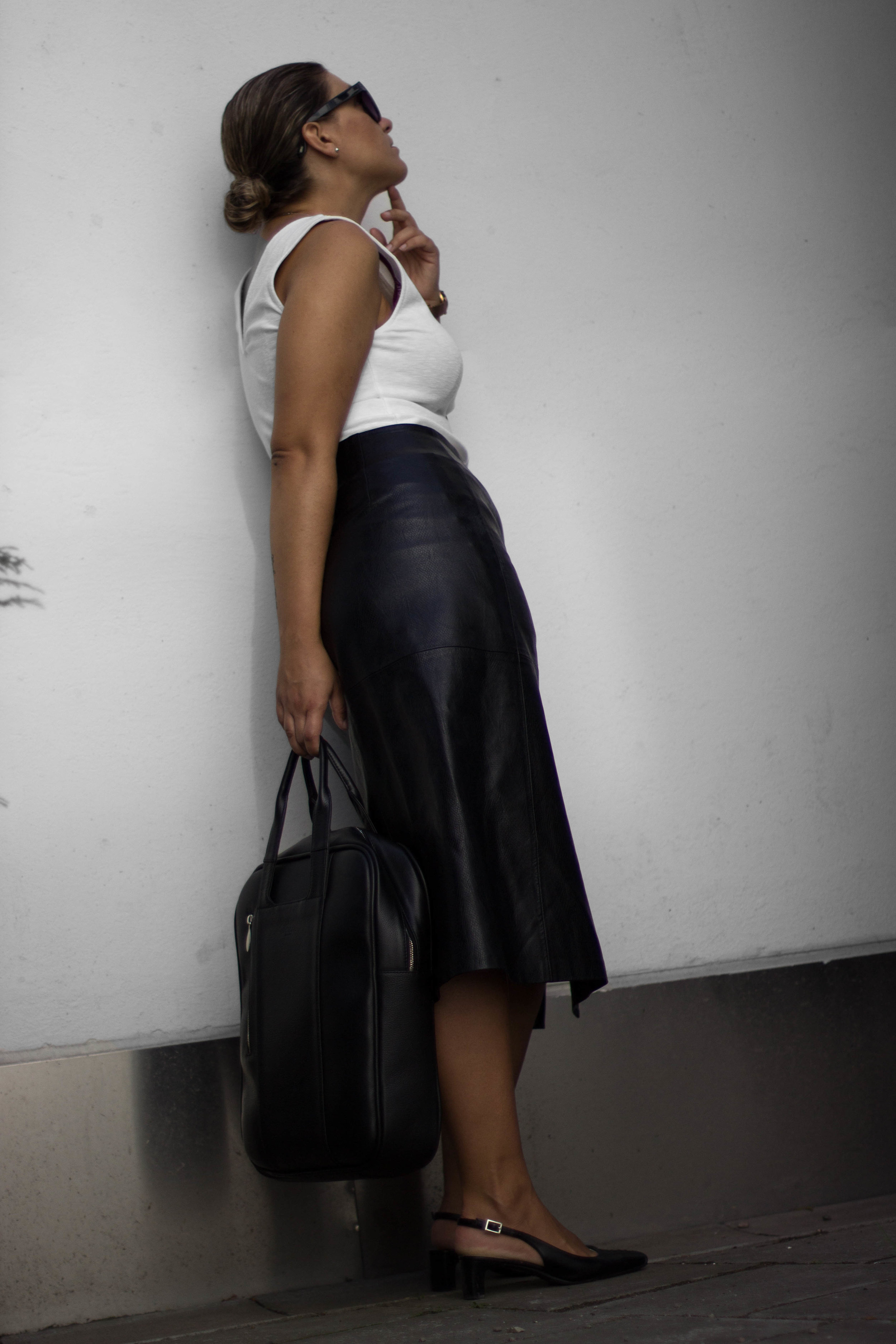 arsanter, aboutthatlook, office look, fashion, streetstyle, about that look, work wear