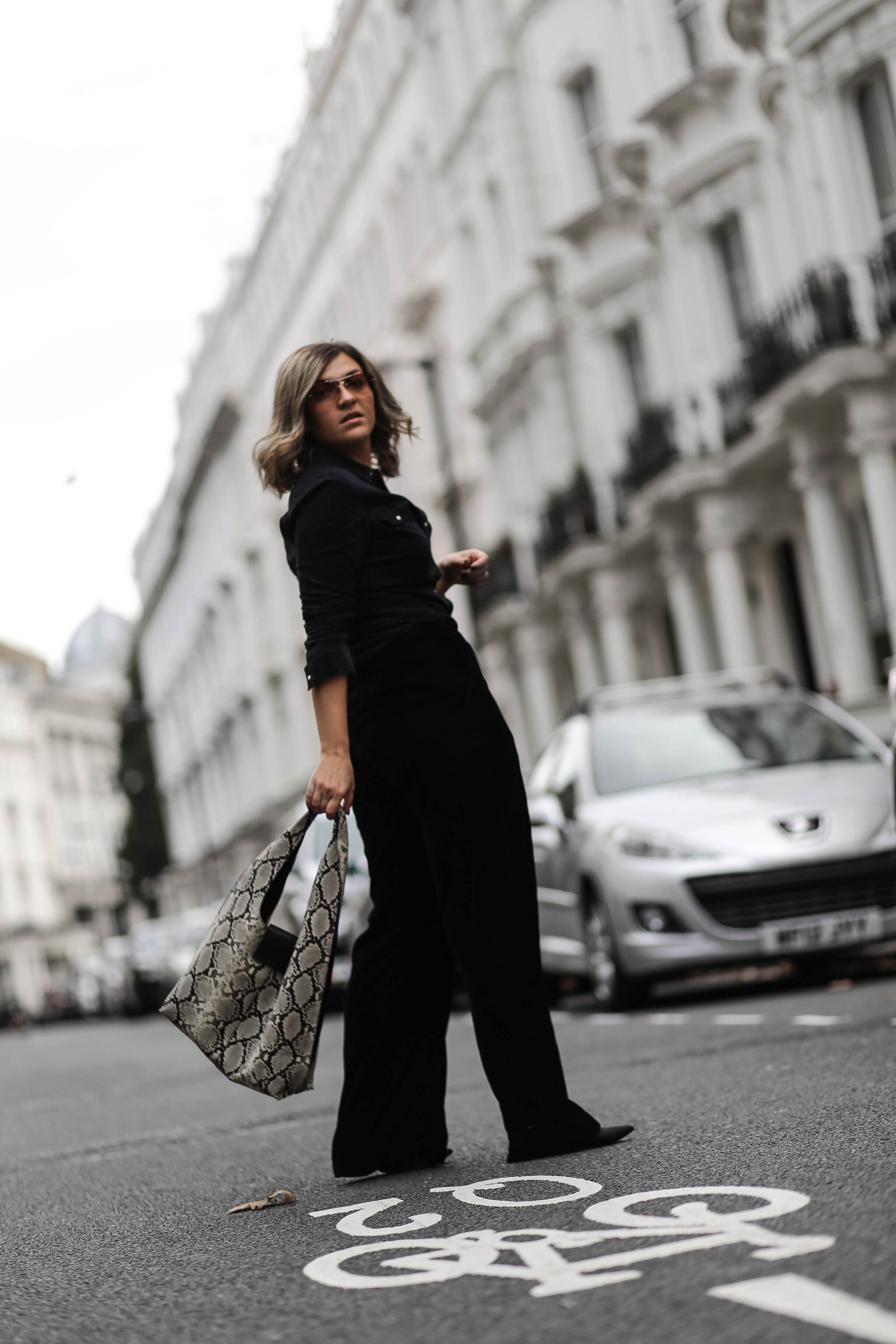 70sfashion-aboutthatlook-70strends-flares-topshop-fashion-raybans