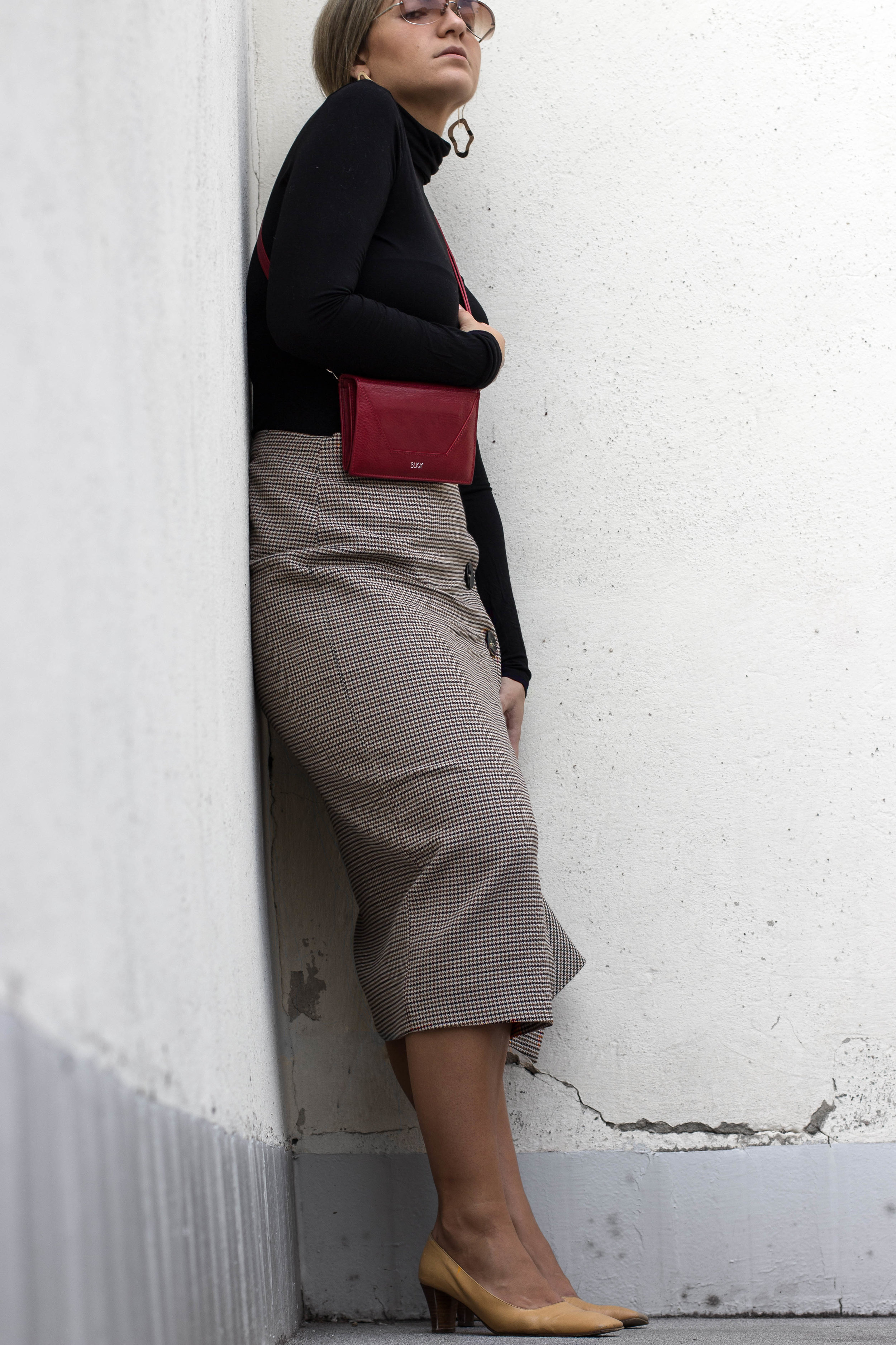 aboutthatlook-70sfashion-streetstyle-fashion-70strends