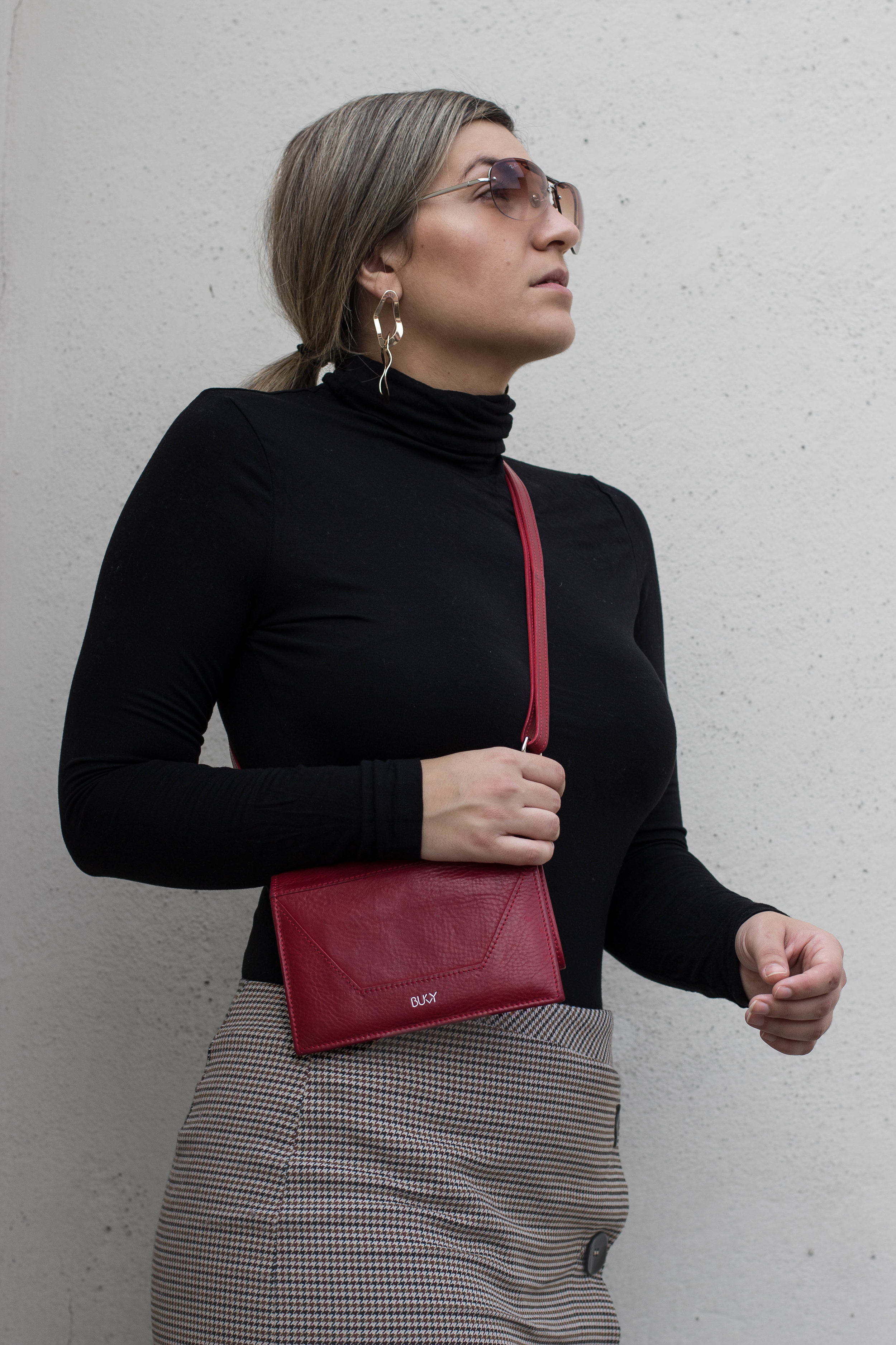 70sfashion-aboutthatlook-streetstyle-fashion-70trends