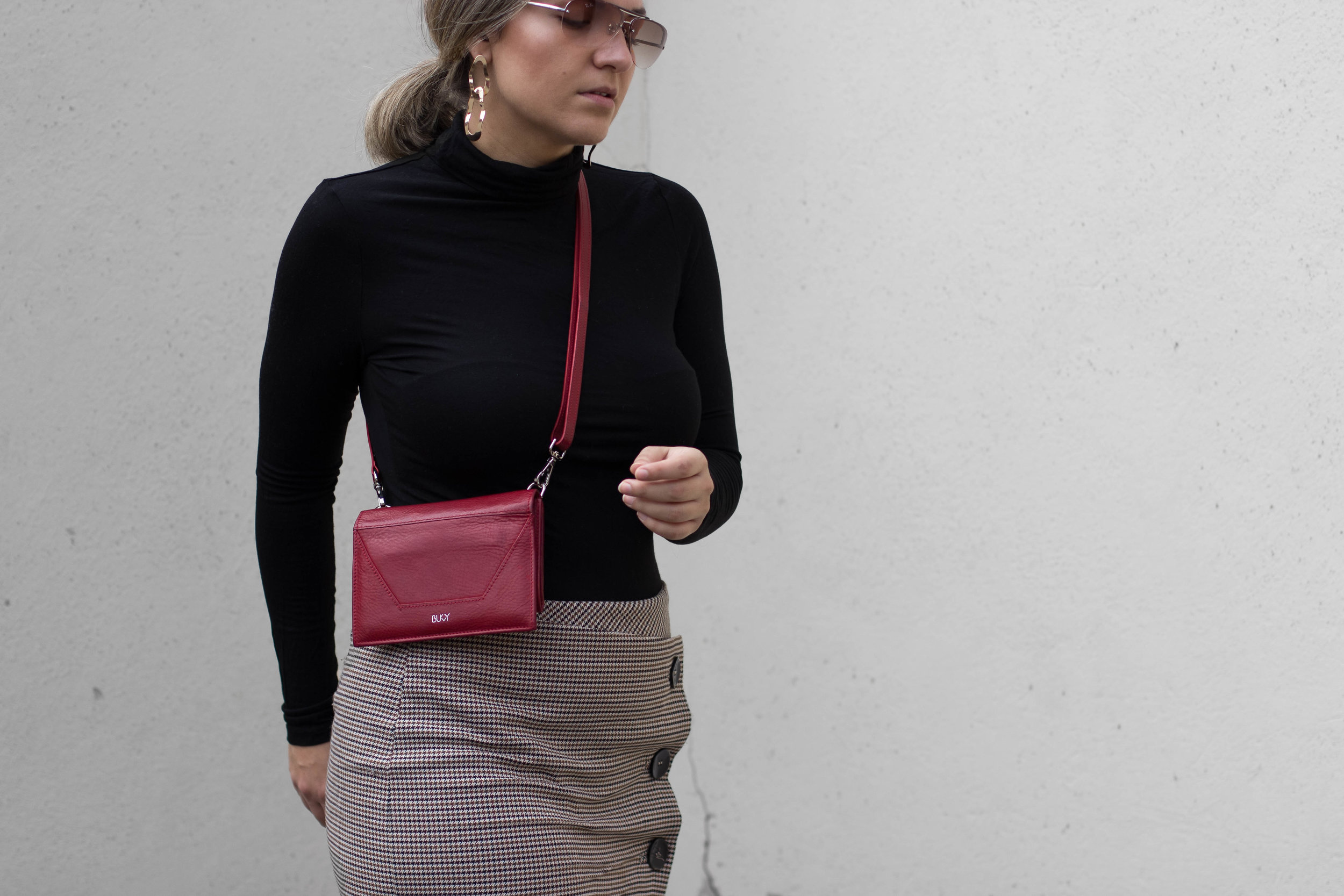 70strends-aboutthatlook-streetstyle-fashion-70strends-bukvy