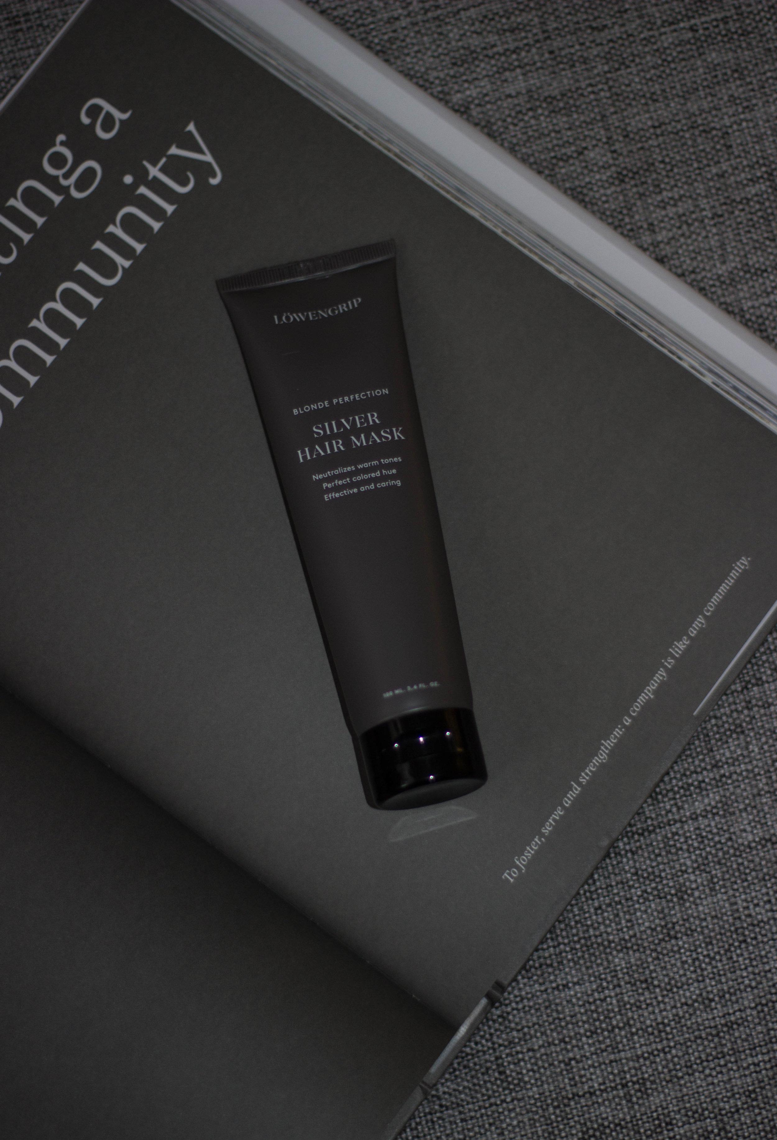 löwengrip_lowengrip_aboutthatlook_haircare_skincare_moisture_silverhairmask