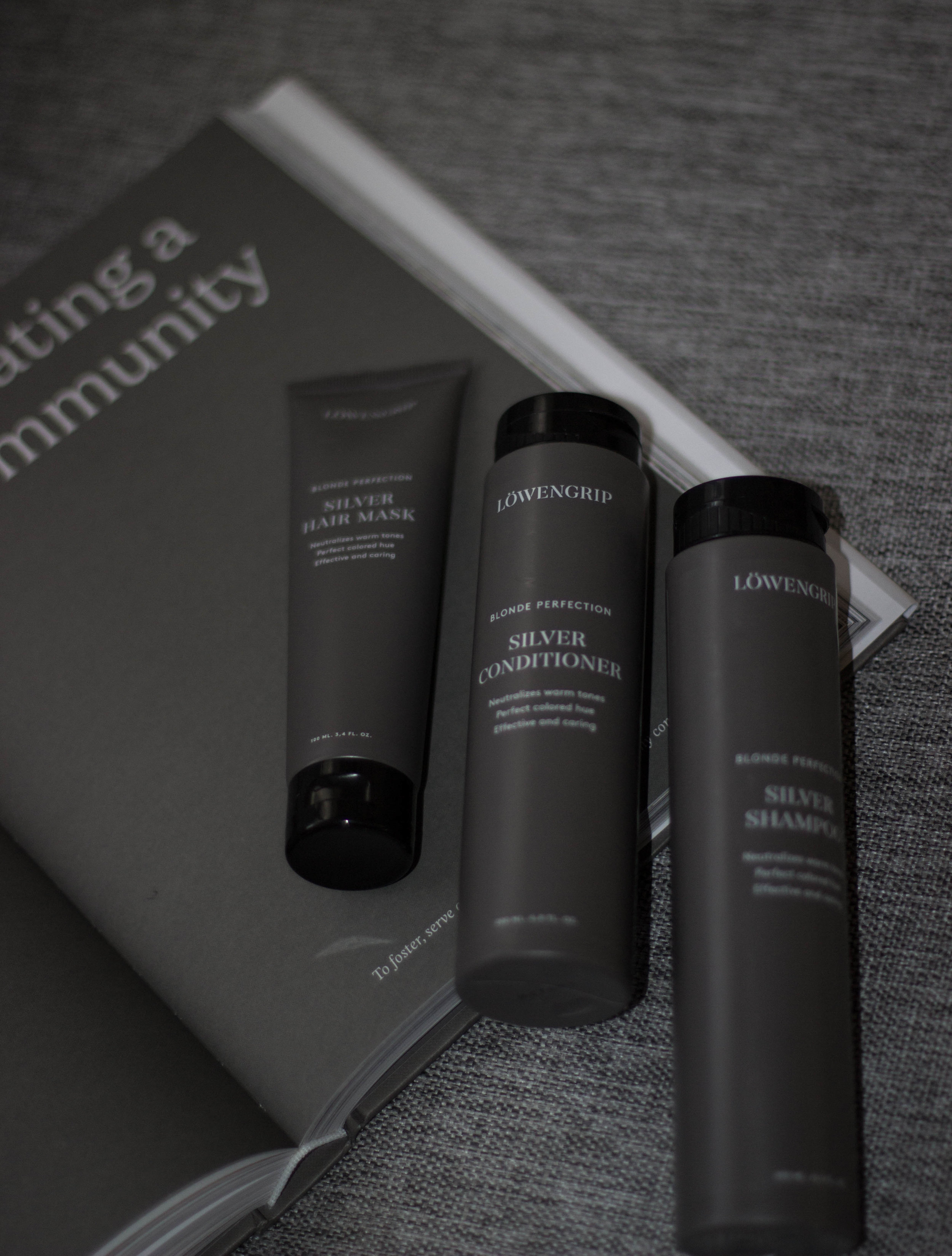 löwengrip_about_that_look_beauty_skincare_hair_care
