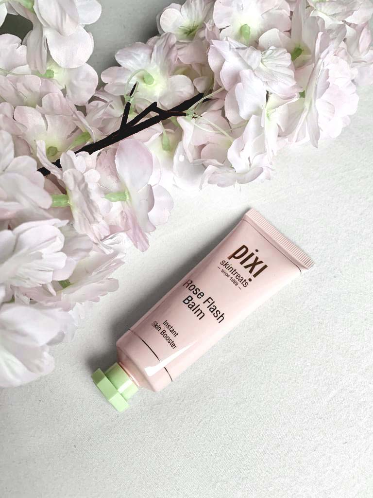 pixi skincare_beautybytanci_Aboutthatlook