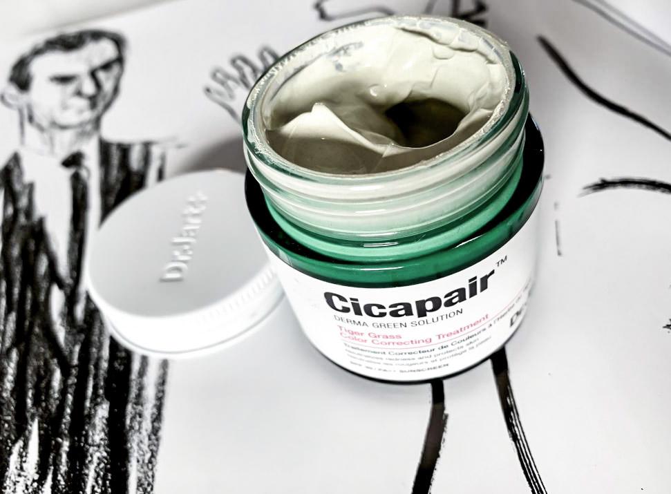 cicapair,beautybytanci,aboutthatlook,drjart
