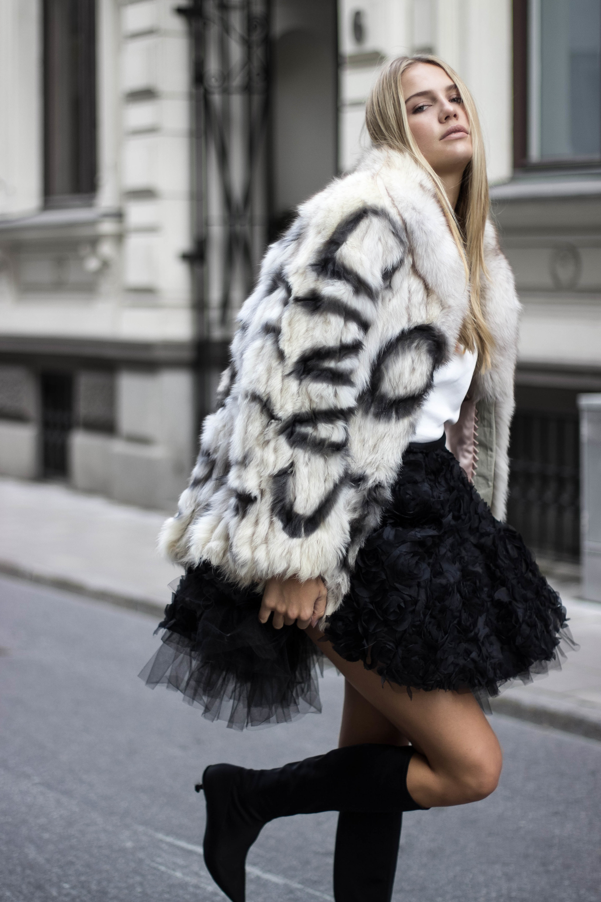 sanderssonla-aboutthatlook-fashion-punkrock-antifashion-jennysandersson