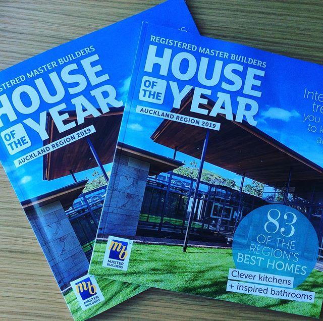 House Of The Year 2019 #kitchendesign #kitcheninspiration #fluid_interiorsnz