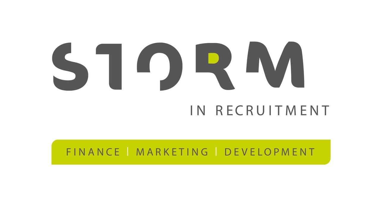 storm_in_recruitment_onderelkaar+subregel_RGB.jpeg