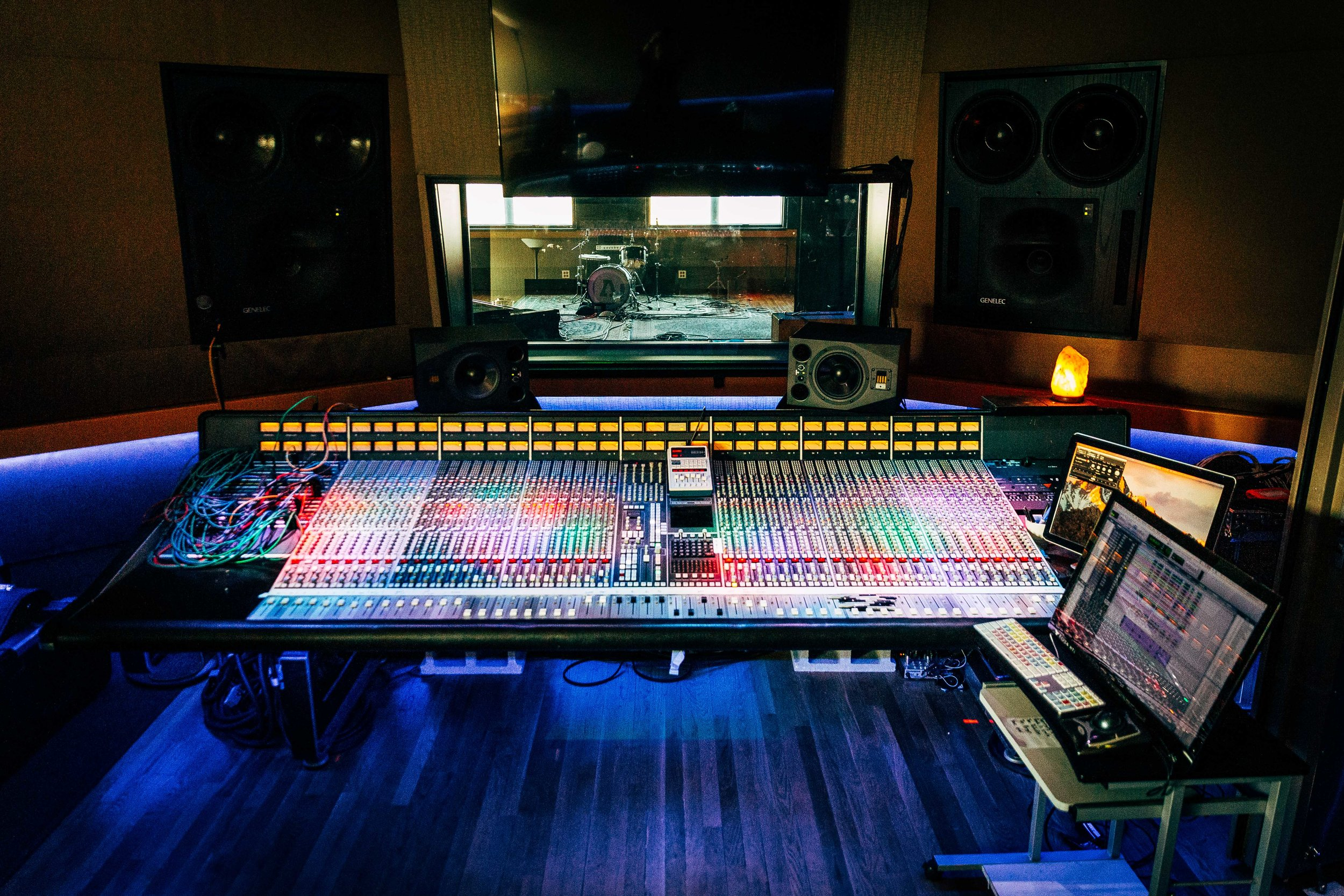 Audiotree SSL Board 2019 10.jpg
