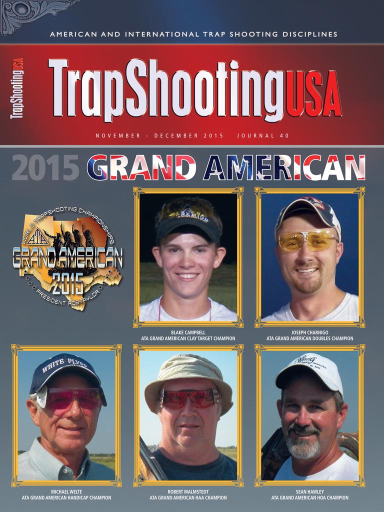 Front Cover NovDec15.jpg