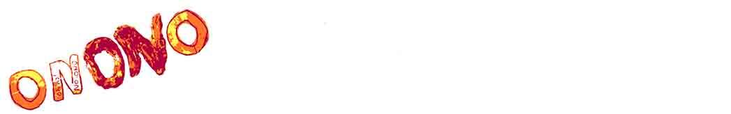 ONONO logo.jpg
