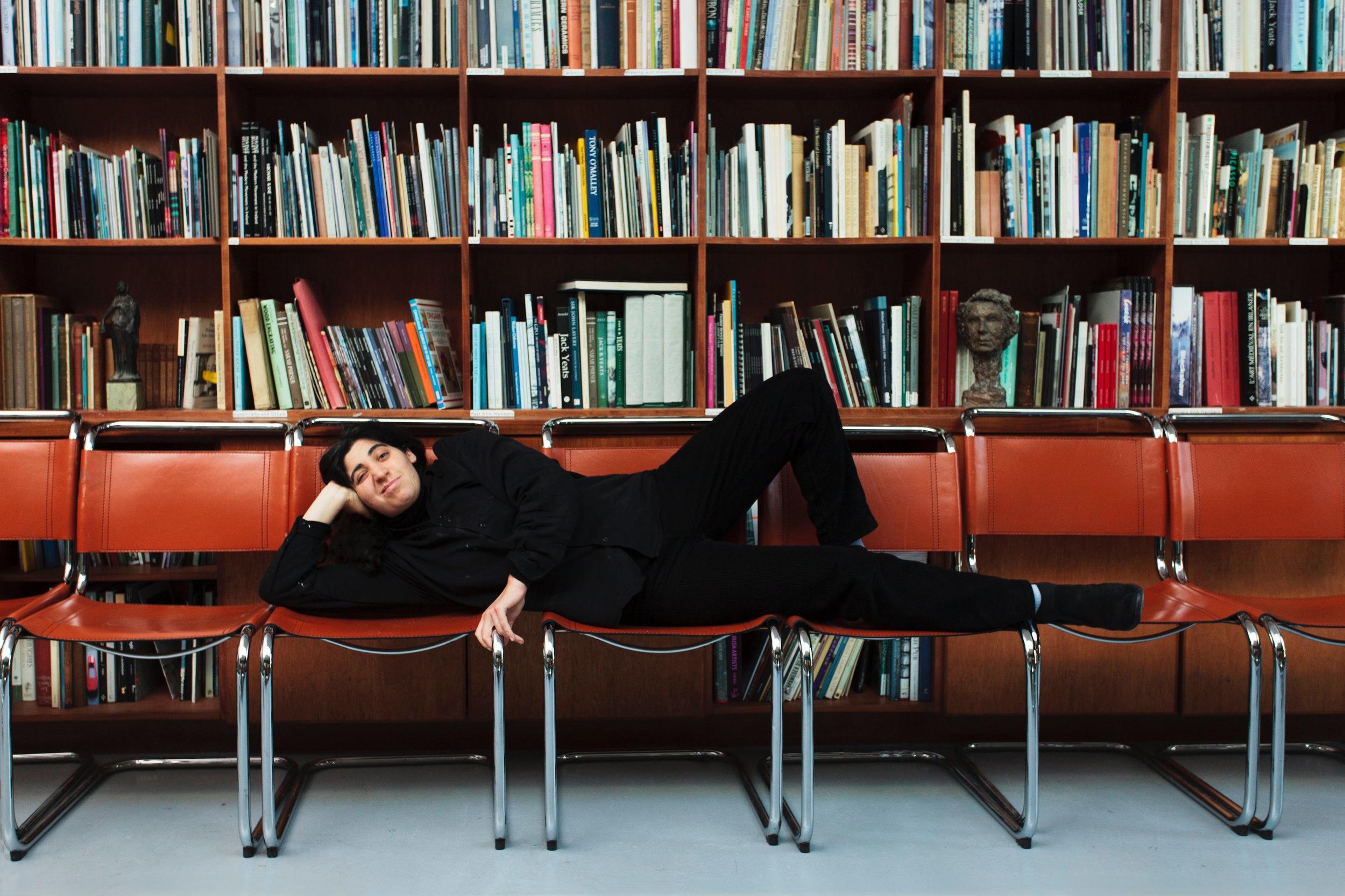 Isadora+Epstein%2C+%27The+Studio+Visit%27%2C+photo_+C%C3%A1it+Fahey.jpg