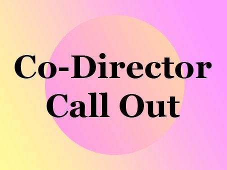 Basic Space co director call may 2019.jpg
