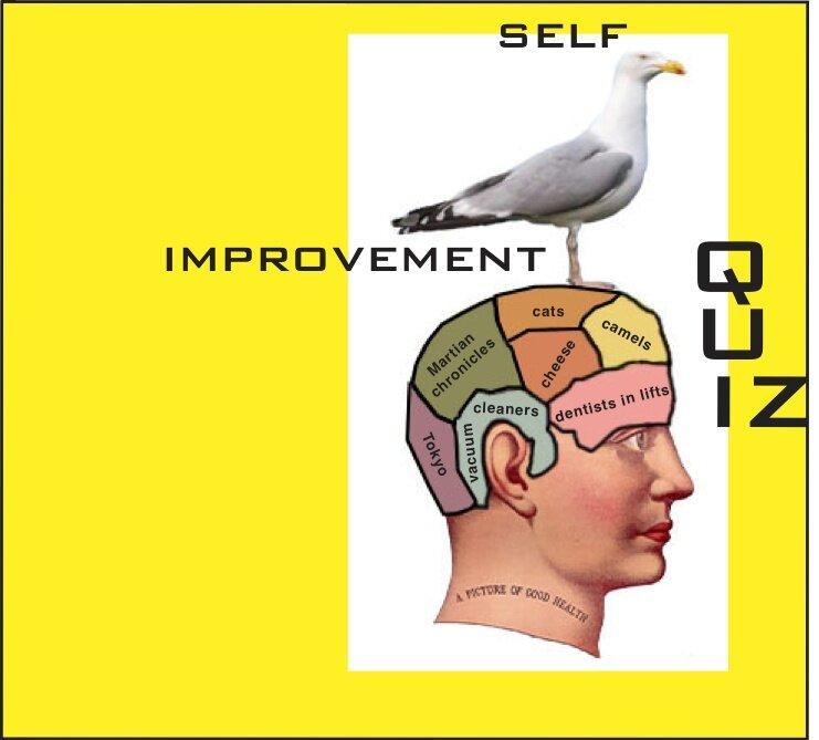 gullhead.jpg