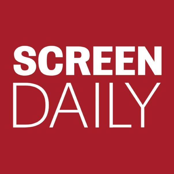Alex Winter to direct blockchain doc for SingularDTV, Futurism Studios (exclusive