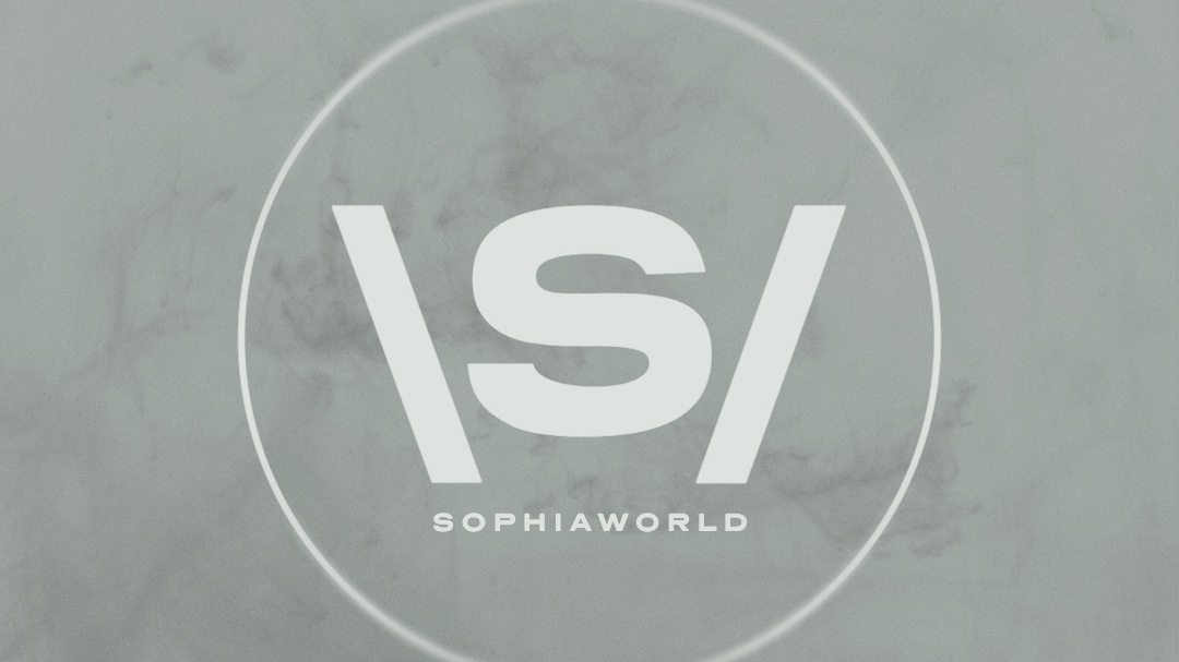 """SophiaWorld"" a comedy short film starring Evan Rachel Wood and Sophia the Robot"